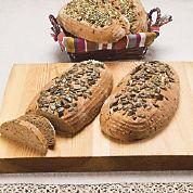 Richtig gutes Brot - Produktdetailbild 4