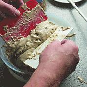 Richtig gutes Brot - Produktdetailbild 6