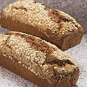 Richtig gutes Brot - Produktdetailbild 7