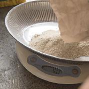 Richtig gutes Brot - Produktdetailbild 8