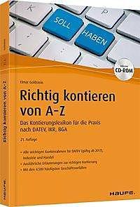 read 3 е международная научная конференция современные проблемы права и управления сборник докладов часть1 27000