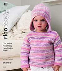 mama baby strickbuch buch portofrei bei bestellen. Black Bedroom Furniture Sets. Home Design Ideas