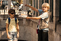 Rico, Oskar und das Herzgebreche - Produktdetailbild 3