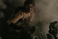 Riddick - Chroniken eines Kriegers - Produktdetailbild 3