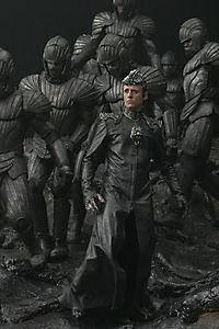 Riddick - Chroniken eines Kriegers - Produktdetailbild 4