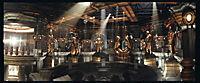 Riddick - Chroniken eines Kriegers - Produktdetailbild 8