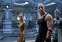 Riddick - Chroniken eines Kriegers - Produktdetailbild 5