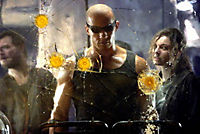 Riddick - Chroniken eines Kriegers - Produktdetailbild 10