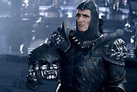 Riddick - Chroniken eines Kriegers - Produktdetailbild 6