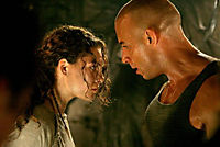 Riddick - Chroniken eines Kriegers - Produktdetailbild 1