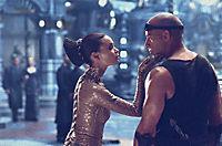 Riddick - Chroniken eines Kriegers - Produktdetailbild 9
