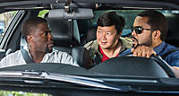 Ride Along 2: Next Level Miami - Produktdetailbild 2