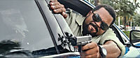 Ride Along 2: Next Level Miami - Produktdetailbild 6