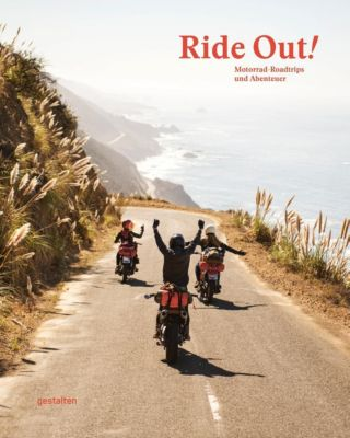 Ride Out!