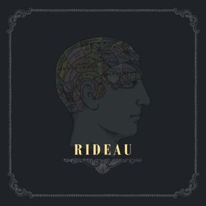 Rideau (Lp+Cd) (Vinyl), Rideau