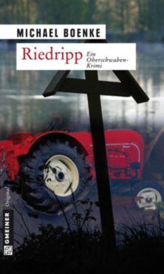 Riedripp, Michael Boenke