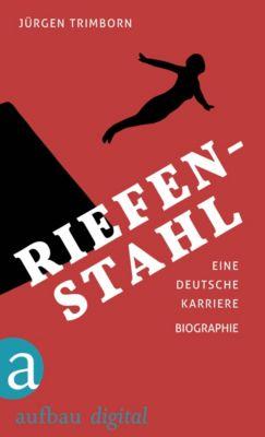 Riefenstahl, Jürgen Trimborn