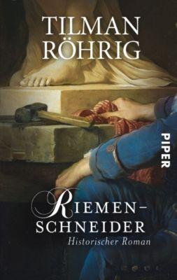 Riemenschneider, Tilman Röhrig