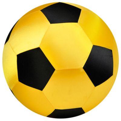 Riesenfussball 40 cm