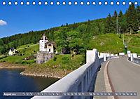 Riesengebirge - Im Land von Rübezahl (Tischkalender 2019 DIN A5 quer) - Produktdetailbild 8