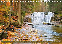 Riesengebirge - Im Land von Rübezahl (Tischkalender 2019 DIN A5 quer) - Produktdetailbild 11