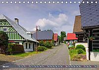 Riesengebirge - Im Land von Rübezahl (Tischkalender 2019 DIN A5 quer) - Produktdetailbild 5
