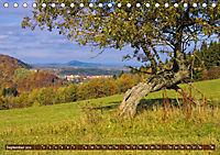 Riesengebirge - Im Land von Rübezahl (Tischkalender 2019 DIN A5 quer) - Produktdetailbild 9