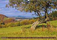 Riesengebirge - Im Land von Rübezahl (Wandkalender 2019 DIN A2 quer) - Produktdetailbild 9