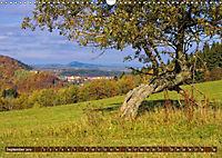 Riesengebirge - Im Land von Rübezahl (Wandkalender 2019 DIN A3 quer) - Produktdetailbild 9