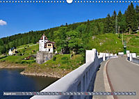 Riesengebirge - Im Land von Rübezahl (Wandkalender 2019 DIN A3 quer) - Produktdetailbild 8