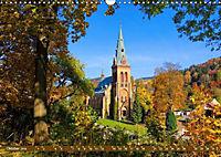 Riesengebirge - Im Land von Rübezahl (Wandkalender 2019 DIN A3 quer) - Produktdetailbild 10