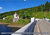 Riesengebirge - Im Land von Rübezahl (Wandkalender 2019 DIN A2 quer) - Produktdetailbild 8