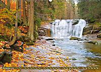 Riesengebirge - Im Land von Rübezahl (Wandkalender 2019 DIN A2 quer) - Produktdetailbild 11