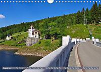 Riesengebirge - Im Land von Rübezahl (Wandkalender 2019 DIN A4 quer) - Produktdetailbild 8