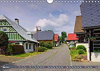 Riesengebirge - Im Land von Rübezahl (Wandkalender 2019 DIN A4 quer) - Produktdetailbild 5