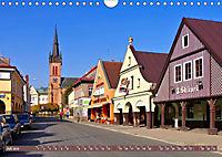 Riesengebirge - Im Land von Rübezahl (Wandkalender 2019 DIN A4 quer) - Produktdetailbild 7