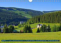 Riesengebirge - Im Land von Rübezahl (Wandkalender 2019 DIN A4 quer) - Produktdetailbild 6