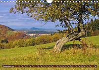 Riesengebirge - Im Land von Rübezahl (Wandkalender 2019 DIN A4 quer) - Produktdetailbild 9