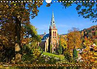 Riesengebirge - Im Land von Rübezahl (Wandkalender 2019 DIN A4 quer) - Produktdetailbild 10