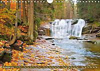 Riesengebirge - Im Land von Rübezahl (Wandkalender 2019 DIN A4 quer) - Produktdetailbild 11