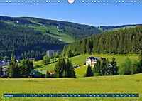 Riesengebirge - Im Land von Rübezahl (Wandkalender 2019 DIN A3 quer) - Produktdetailbild 6