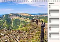 Riesengebirge - Zwischen Schlesien und Böhmen (Wandkalender 2019 DIN A4 quer) - Produktdetailbild 13