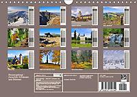 Riesengebirge - Zwischen Schlesien und Böhmen (Wandkalender 2019 DIN A4 quer) - Produktdetailbild 11