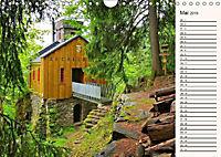 Riesengebirge - Zwischen Schlesien und Böhmen (Wandkalender 2019 DIN A4 quer) - Produktdetailbild 6