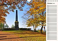 Riesengebirge - Zwischen Schlesien und Böhmen (Wandkalender 2019 DIN A4 quer) - Produktdetailbild 9
