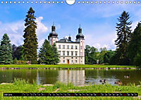 Riesengebirge - Zwischen Schlesien und Böhmen (Wandkalender 2019 DIN A4 quer) - Produktdetailbild 7