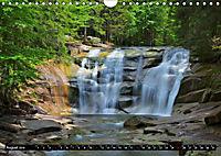 Riesengebirge - Zwischen Schlesien und Böhmen (Wandkalender 2019 DIN A4 quer) - Produktdetailbild 8