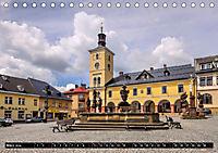 Riesengebirge - Zwischen Schlesien und Böhmen (Tischkalender 2019 DIN A5 quer) - Produktdetailbild 3