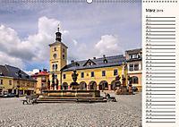 Riesengebirge - Zwischen Schlesien und Böhmen (Wandkalender 2019 DIN A2 quer) - Produktdetailbild 3