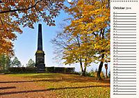 Riesengebirge - Zwischen Schlesien und Böhmen (Wandkalender 2019 DIN A2 quer) - Produktdetailbild 10